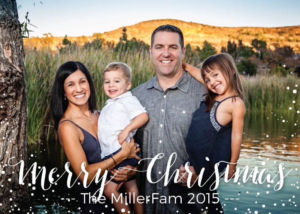 MillerFam Christmas Card 2015, v1-01
