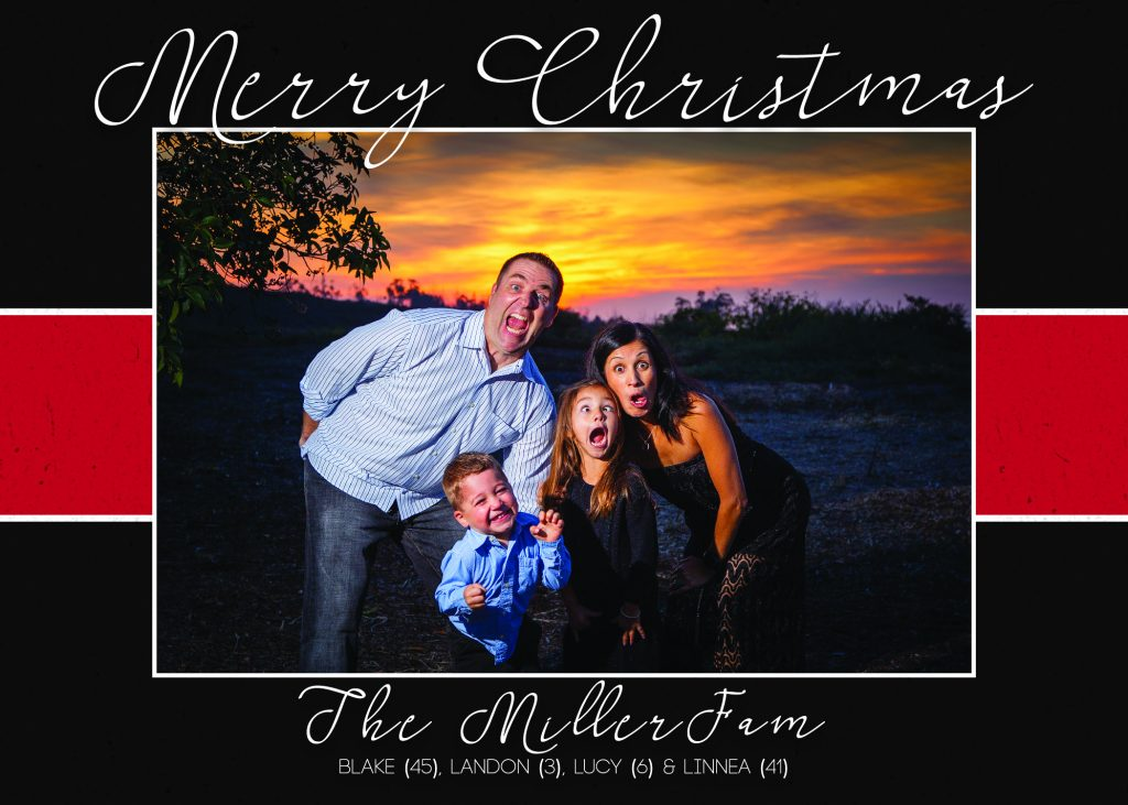 millerfam-christmas-card-2016-01