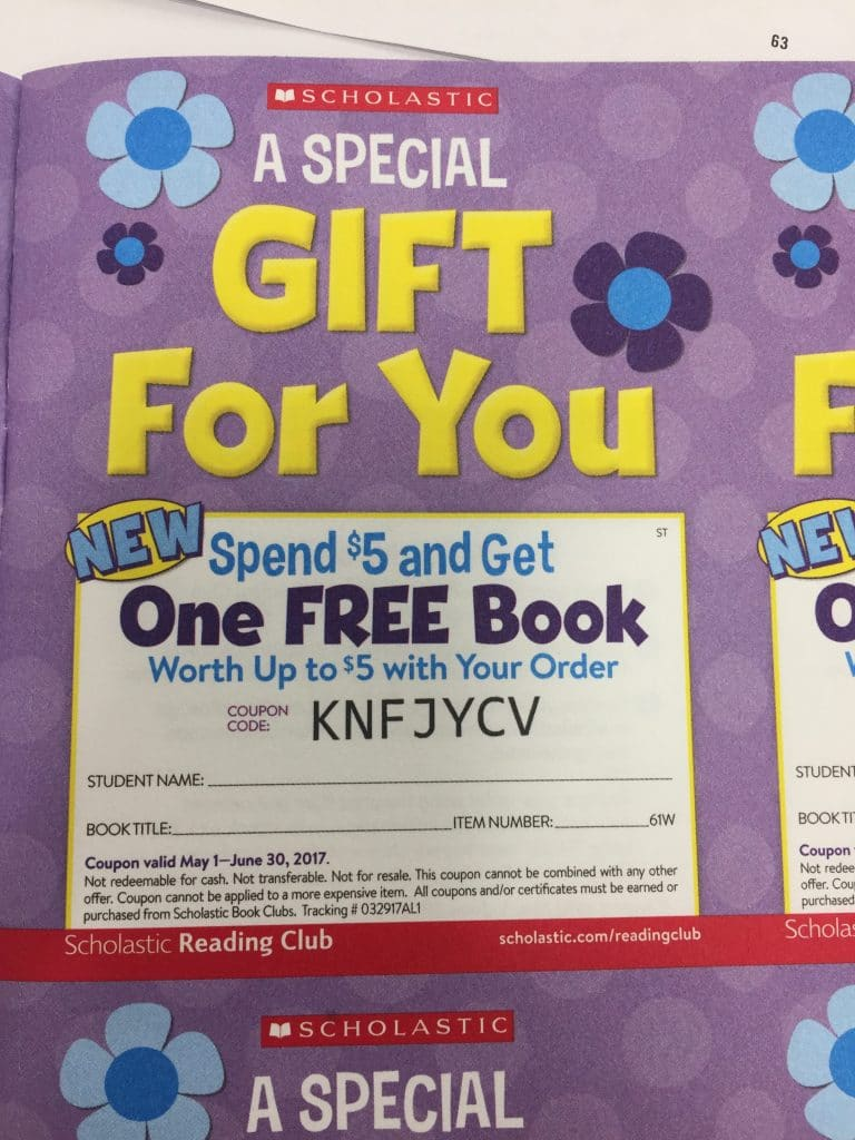 Coupons for Stores Related to clubs2.scholastic.com